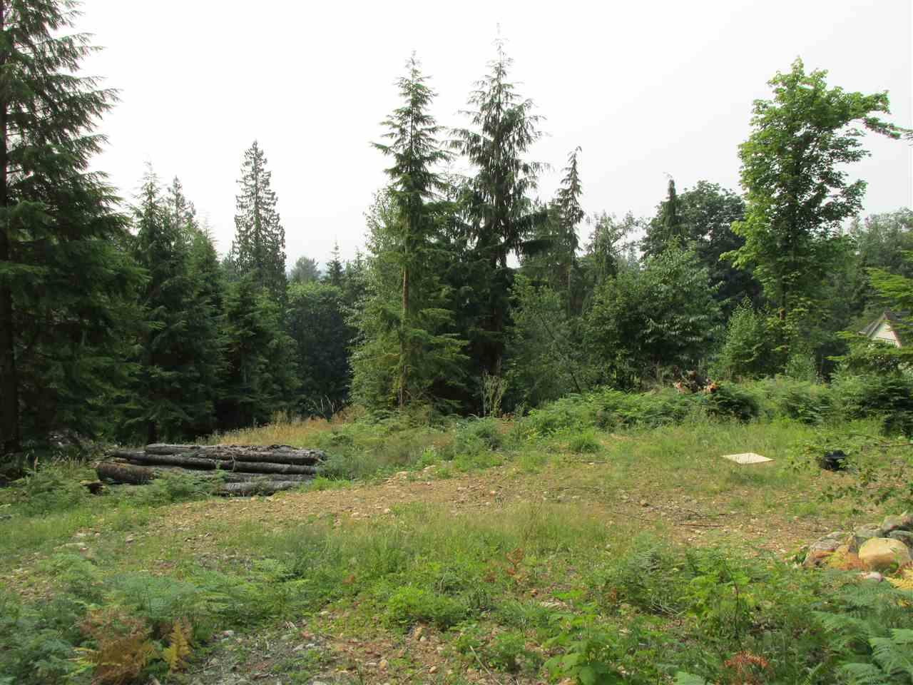 Vacant Land at 33475 RICHARDS AVENUE, Mission, British Columbia. Image 9