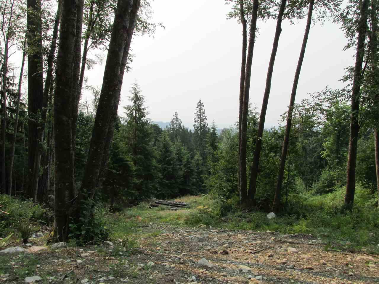 Vacant Land at 33475 RICHARDS AVENUE, Mission, British Columbia. Image 10