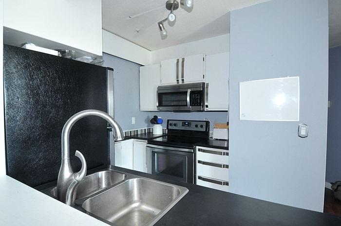 Condo Apartment at 505 11671 FRASER STREET, Unit 505, Maple Ridge, British Columbia. Image 6