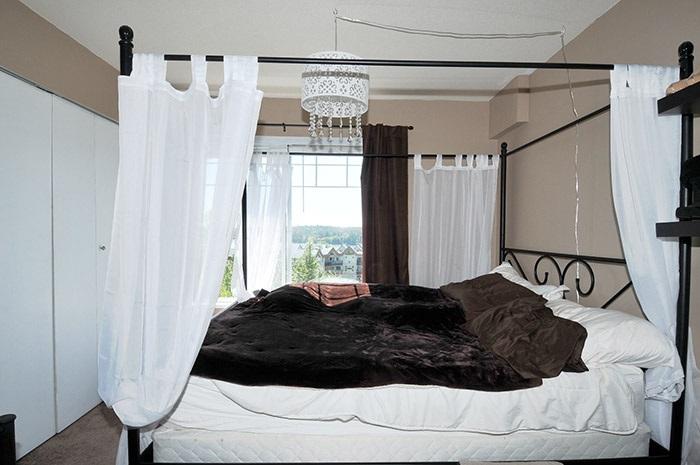 Condo Apartment at 505 11671 FRASER STREET, Unit 505, Maple Ridge, British Columbia. Image 7