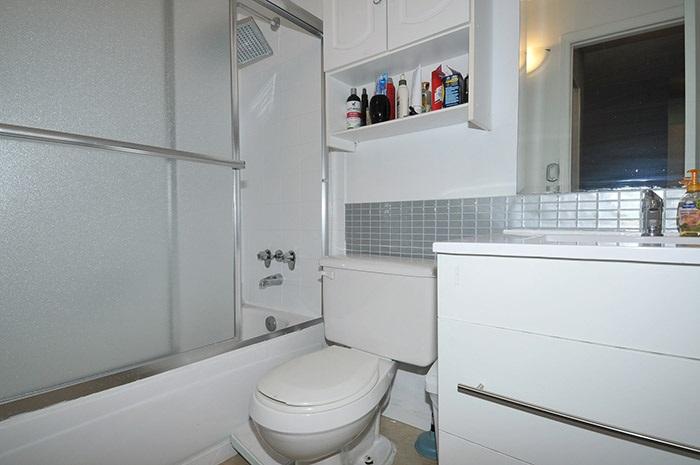 Condo Apartment at 505 11671 FRASER STREET, Unit 505, Maple Ridge, British Columbia. Image 8