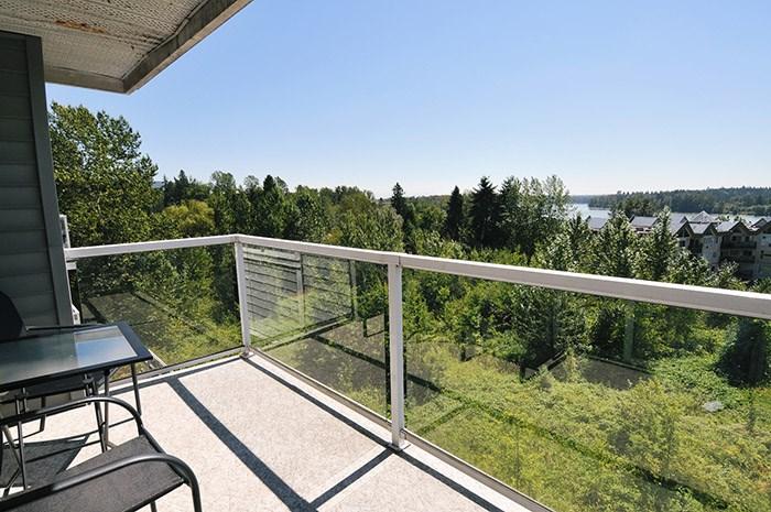 Condo Apartment at 505 11671 FRASER STREET, Unit 505, Maple Ridge, British Columbia. Image 11
