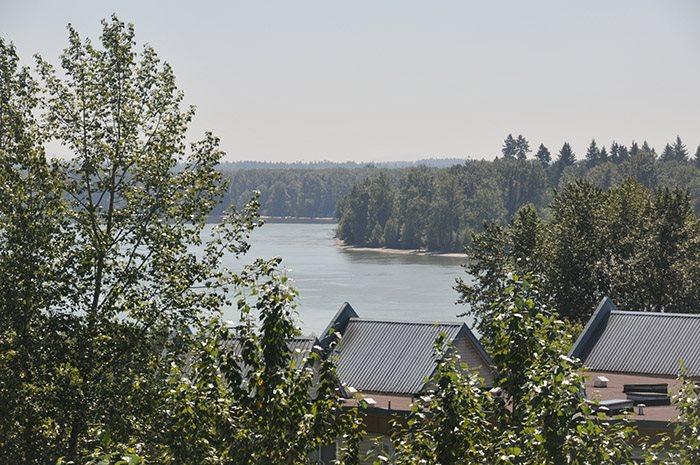 Condo Apartment at 505 11671 FRASER STREET, Unit 505, Maple Ridge, British Columbia. Image 12
