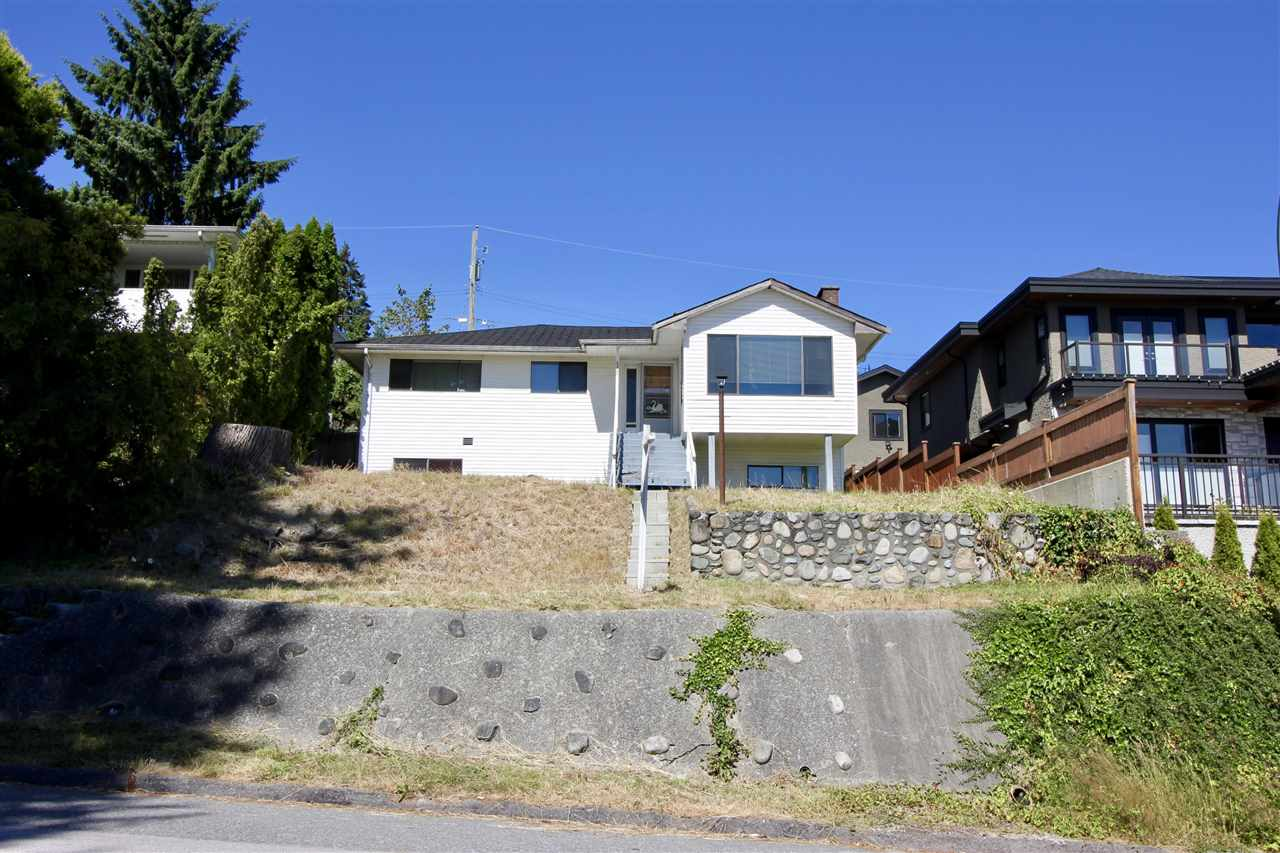Detached at 5359 EMPIRE DRIVE, Burnaby North, British Columbia. Image 1