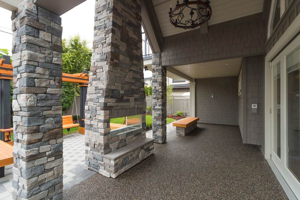 Detached at 8391 FAIRWAY ROAD, Richmond, British Columbia. Image 3
