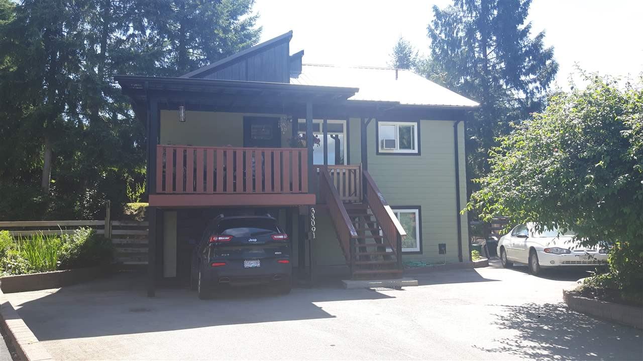 Detached at 33091 CASCADE PLACE, Mission, British Columbia. Image 2