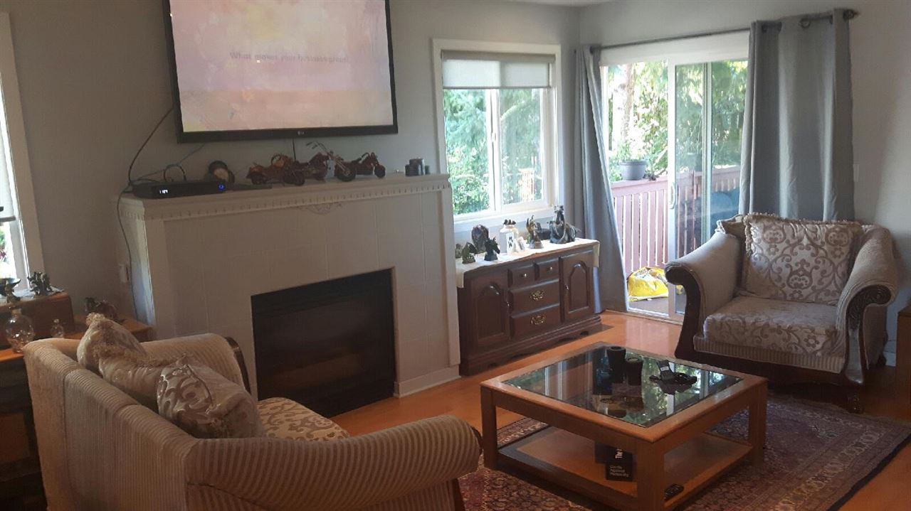 Detached at 33091 CASCADE PLACE, Mission, British Columbia. Image 4