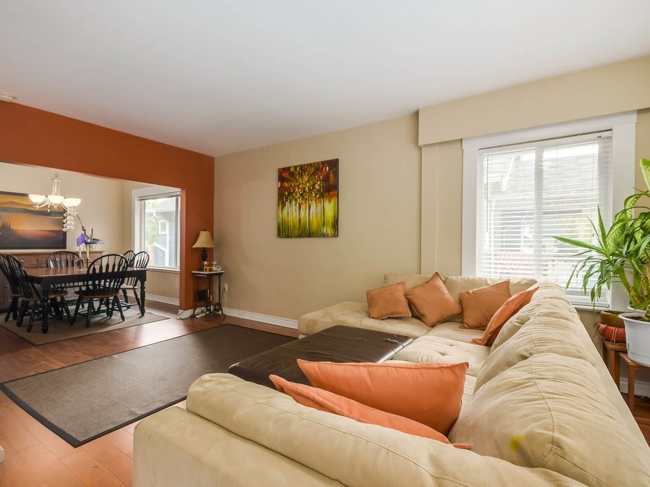 Detached at 2820 W 11TH AVENUE, Vancouver West, British Columbia. Image 2