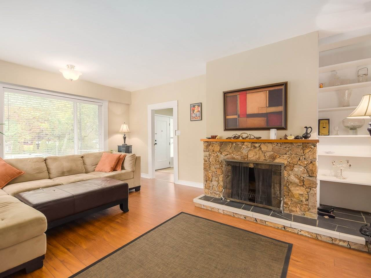Detached at 2820 W 11TH AVENUE, Vancouver West, British Columbia. Image 4