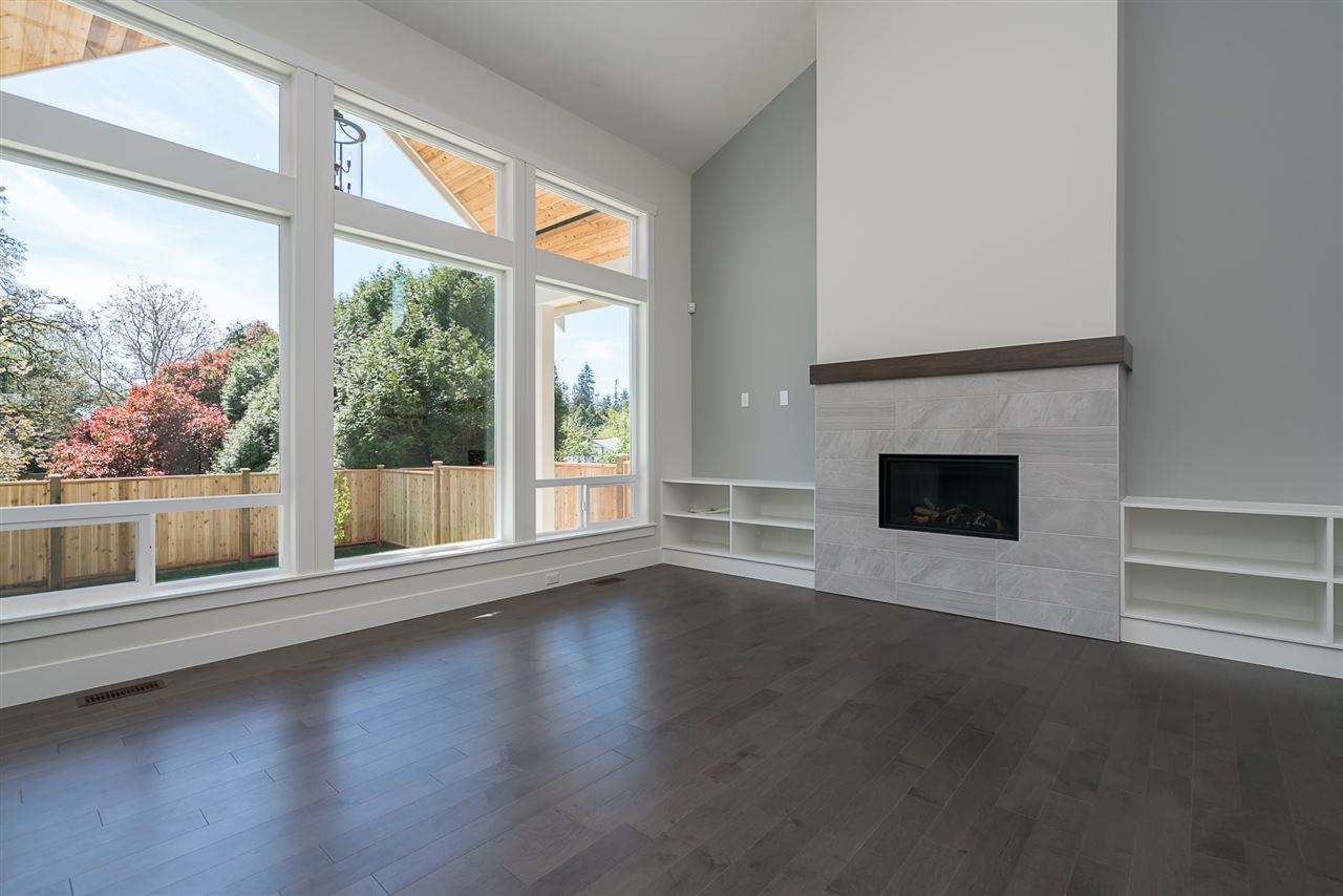 Detached at 8451 207 STREET, Langley, British Columbia. Image 1