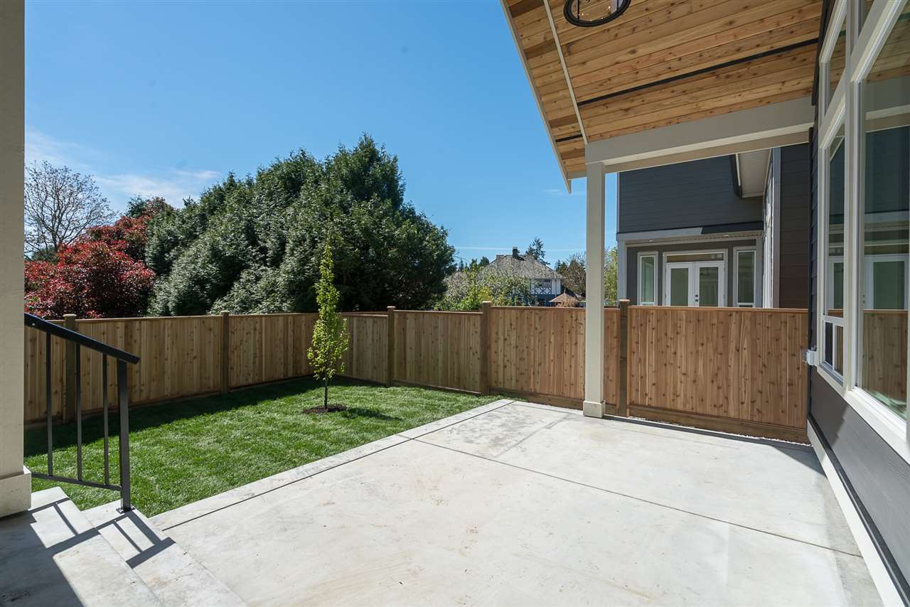 Detached at 8451 207 STREET, Langley, British Columbia. Image 14