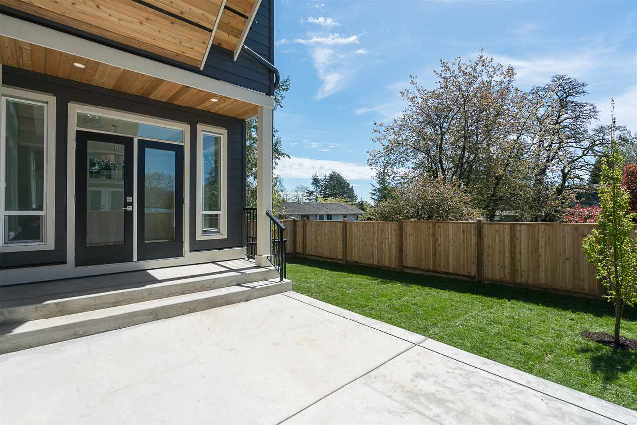 Detached at 8451 207 STREET, Langley, British Columbia. Image 15