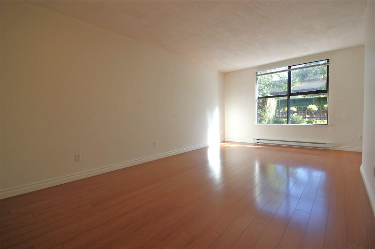 Condo Apartment at 106 3588 VANNESS AVENUE, Unit 106, Vancouver East, British Columbia. Image 7