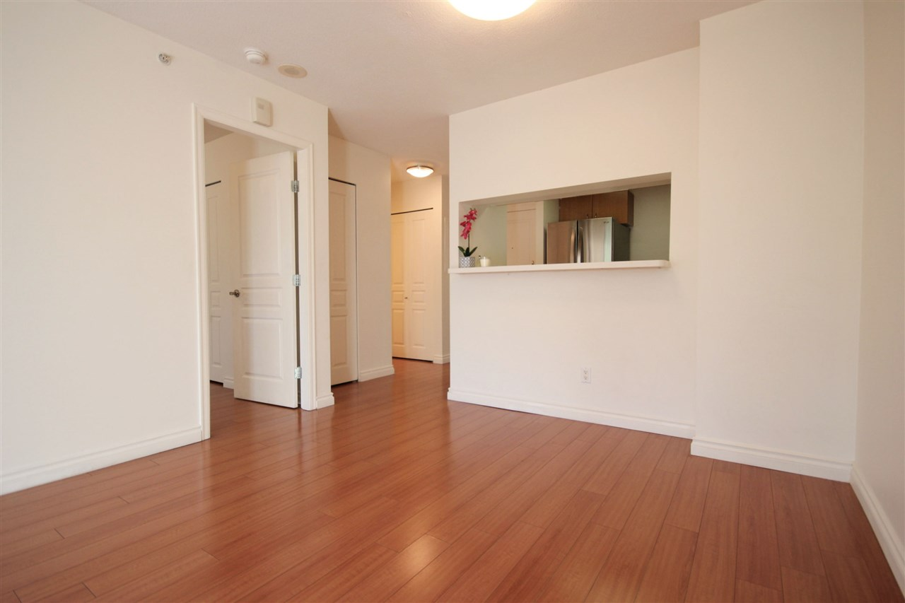 Condo Apartment at 106 3588 VANNESS AVENUE, Unit 106, Vancouver East, British Columbia. Image 9