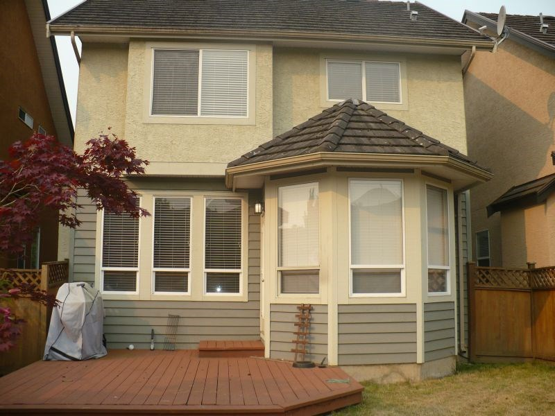 Detached at 3332 ROSEMARY HEIGHTS CRESCENT, South Surrey White Rock, British Columbia. Image 14