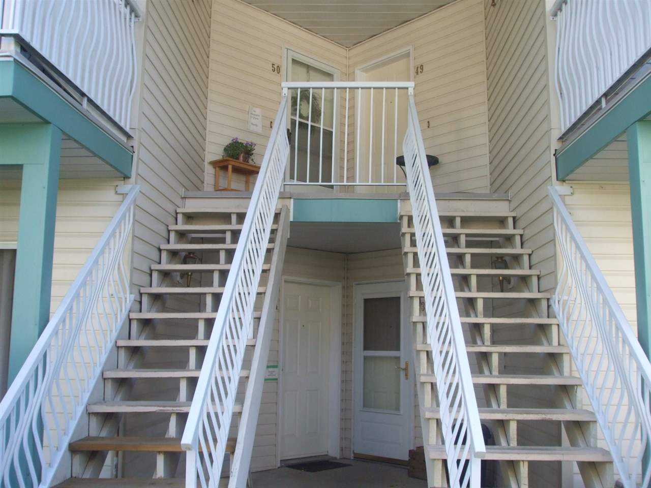 Townhouse at 44 45640 STOREY AVENUE, Unit 44, Sardis, British Columbia. Image 2