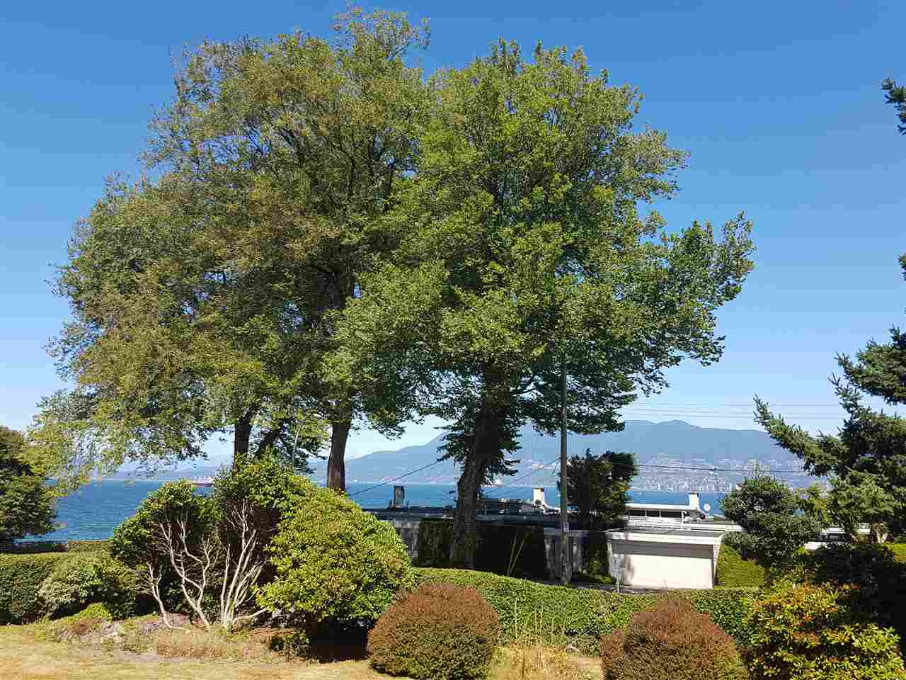 Detached at LOT 3 2590 POINT GREY ROAD, Unit LOT 3, Vancouver West, British Columbia. Image 2