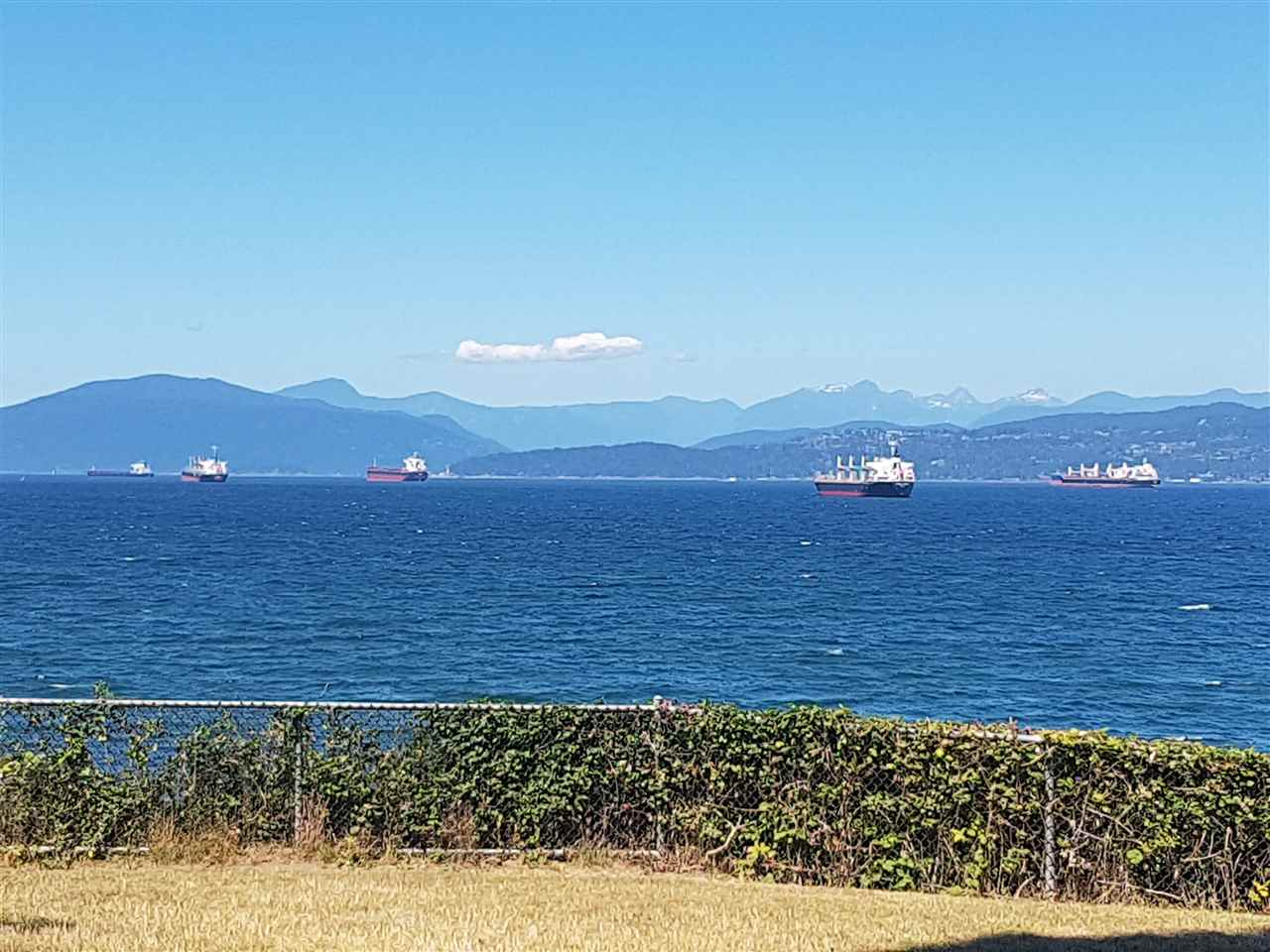 Detached at LOT 3 2590 POINT GREY ROAD, Unit LOT 3, Vancouver West, British Columbia. Image 7