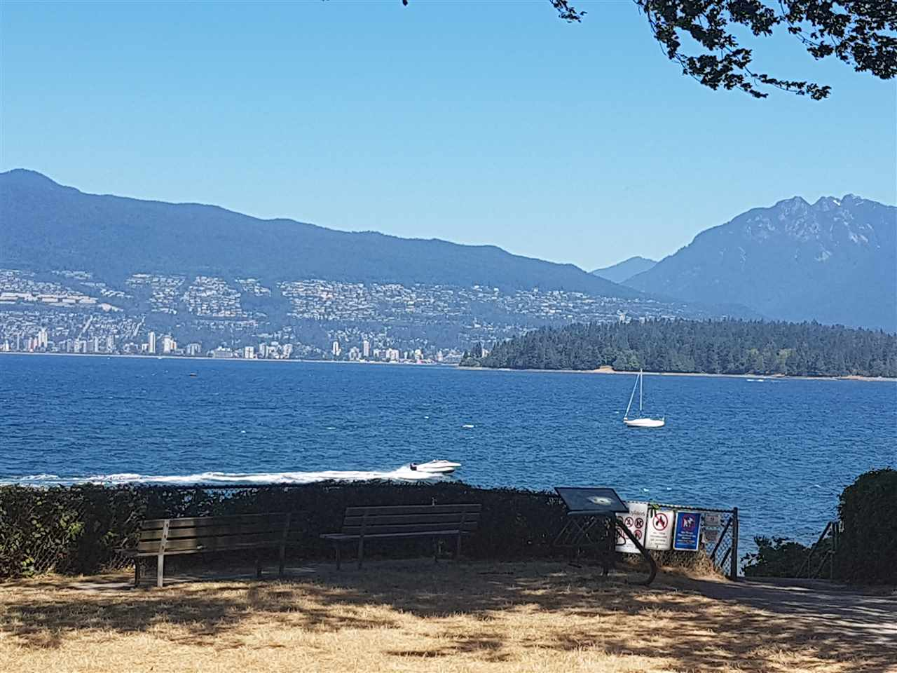 Detached at LOT 3 2590 POINT GREY ROAD, Unit LOT 3, Vancouver West, British Columbia. Image 8