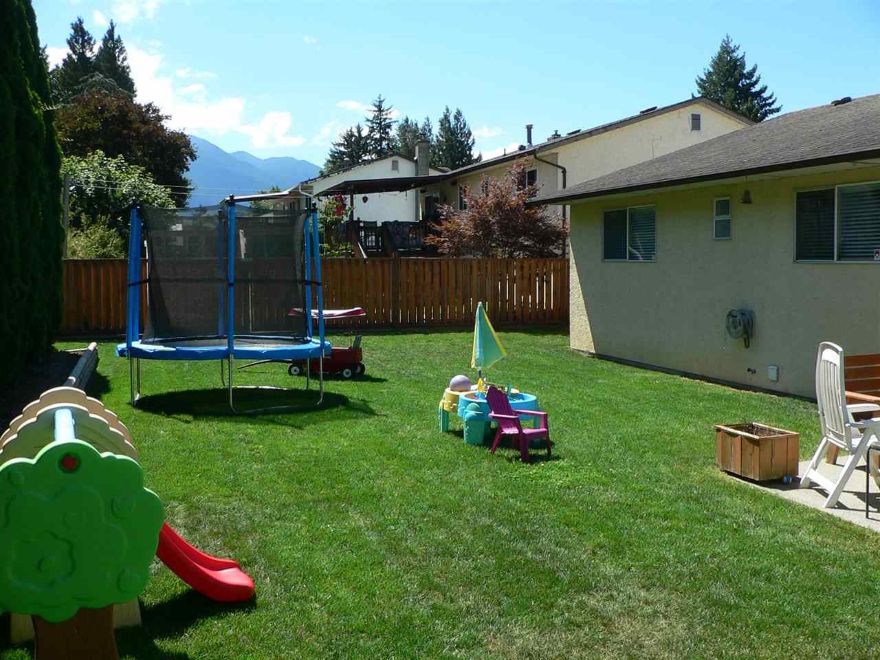 Detached at 6172 DUNDEE PLACE, Sardis, British Columbia. Image 12