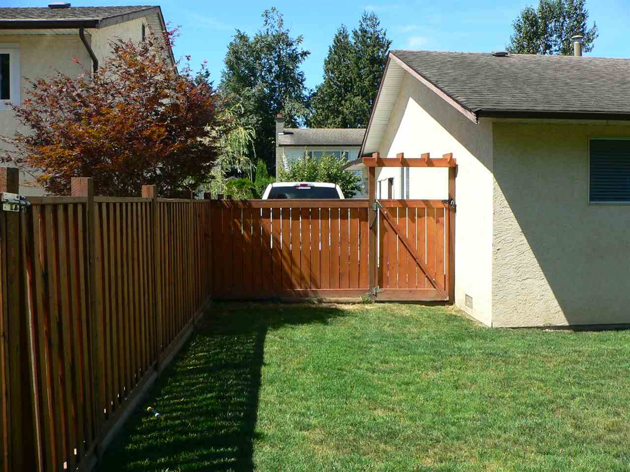 Detached at 6172 DUNDEE PLACE, Sardis, British Columbia. Image 14