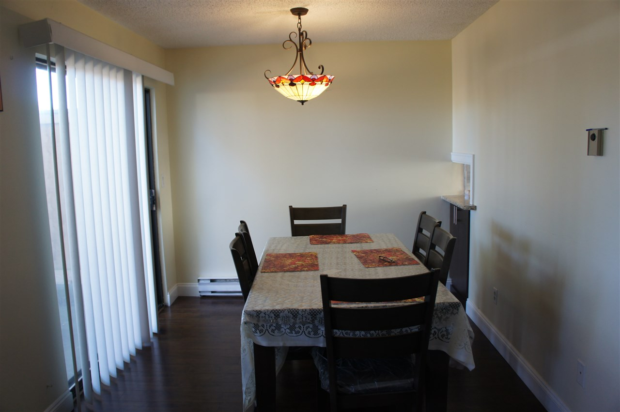 Townhouse at 4 3075 TRETHEWEY STREET, Unit 4, Abbotsford, British Columbia. Image 3