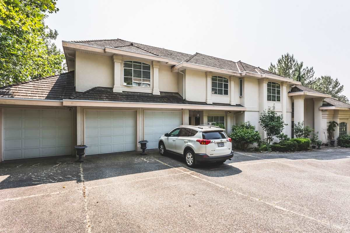 Detached at 13554 55A AVENUE, Surrey, British Columbia. Image 15