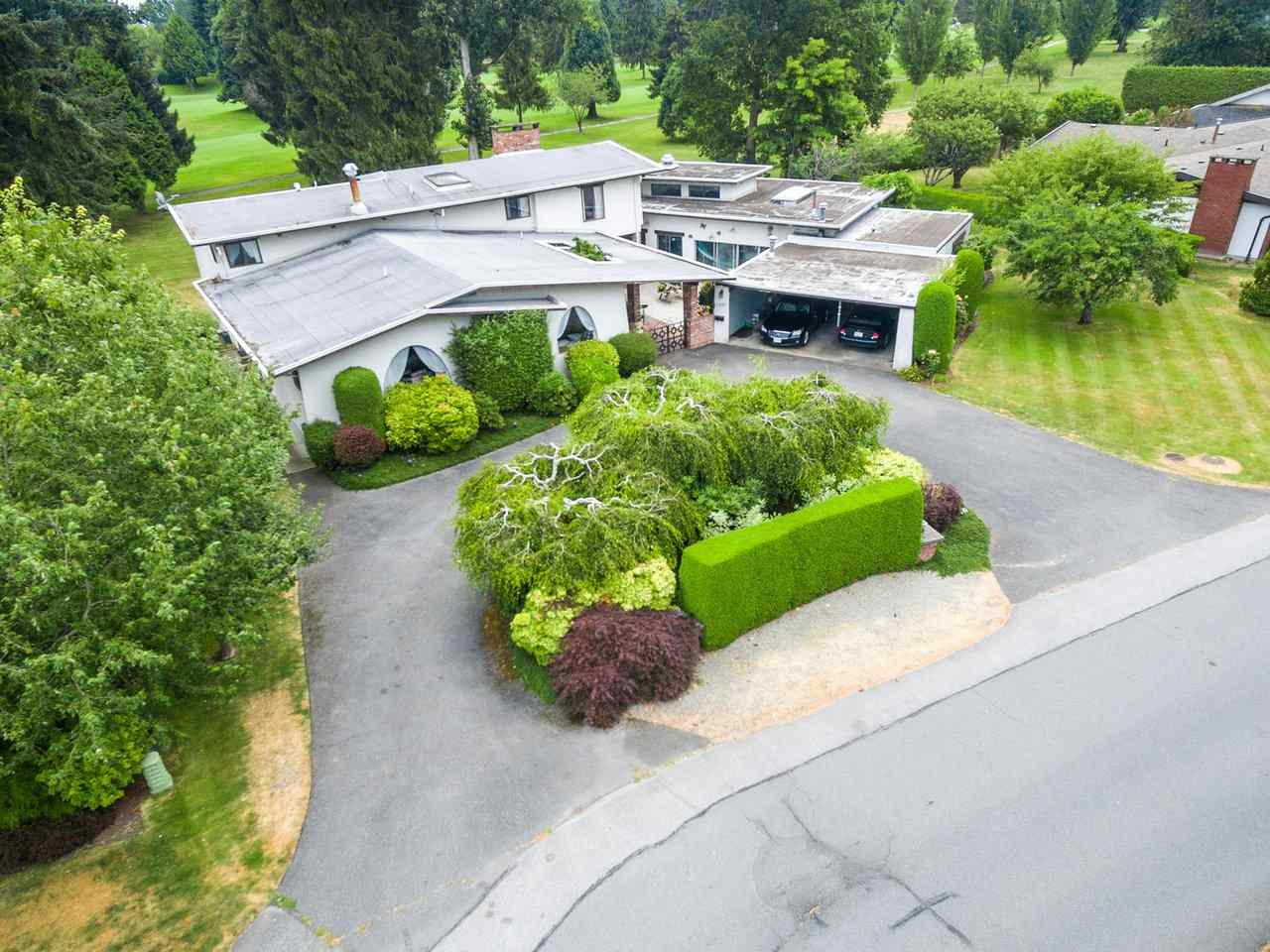 Detached at 1076 JACKSON WAY, Tsawwassen, British Columbia. Image 3