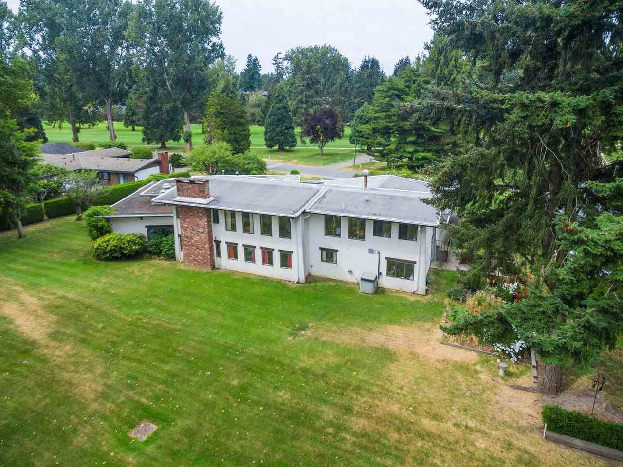 Detached at 1076 JACKSON WAY, Tsawwassen, British Columbia. Image 4