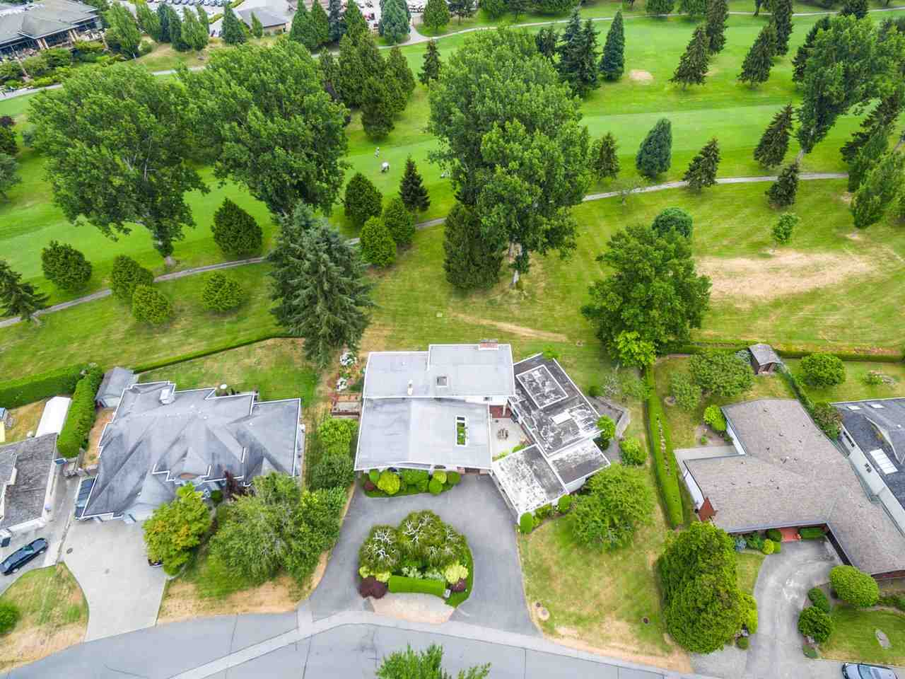 Detached at 1076 JACKSON WAY, Tsawwassen, British Columbia. Image 8