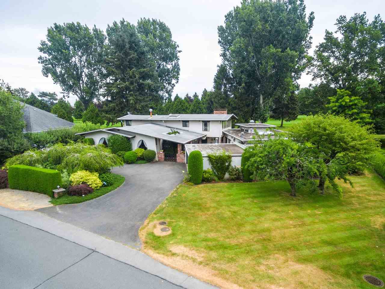 Detached at 1076 JACKSON WAY, Tsawwassen, British Columbia. Image 9