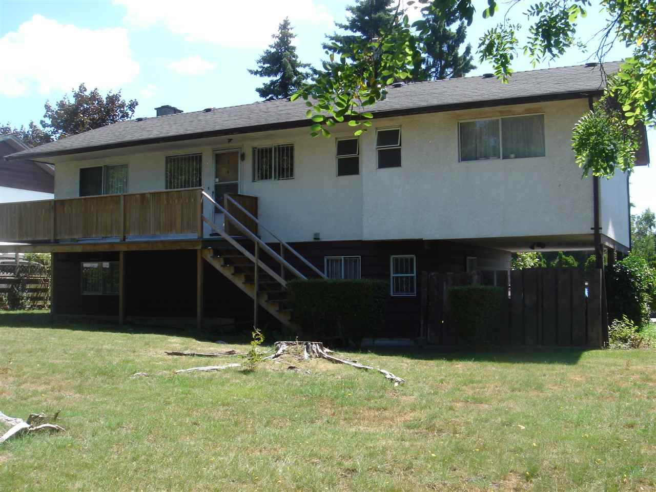 Detached at 5385 SHELBY COURT, Burnaby South, British Columbia. Image 2