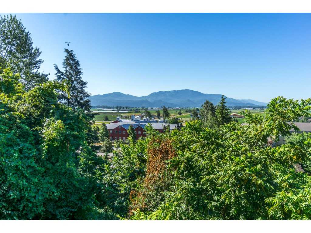 Detached at 35284 ROCKWELL DRIVE, Abbotsford, British Columbia. Image 20