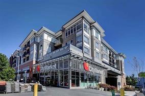 Condo Apartment at 331 10880 NO 5 ROAD, Unit 331, Richmond, British Columbia. Image 1