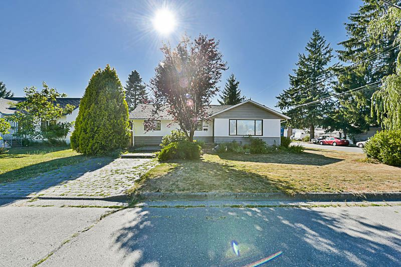 Detached at 9775 SIDNEY STREET, Chilliwack, British Columbia. Image 1