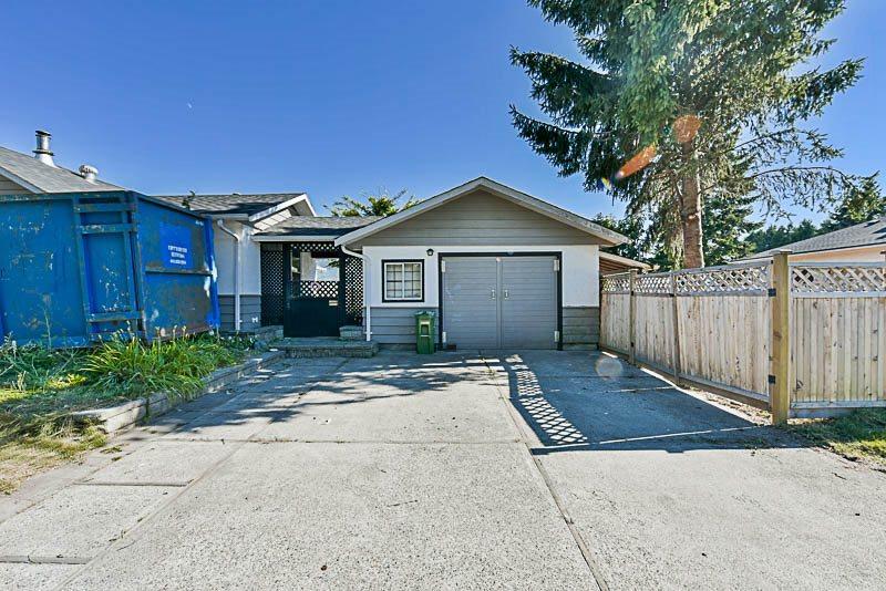 Detached at 9775 SIDNEY STREET, Chilliwack, British Columbia. Image 3