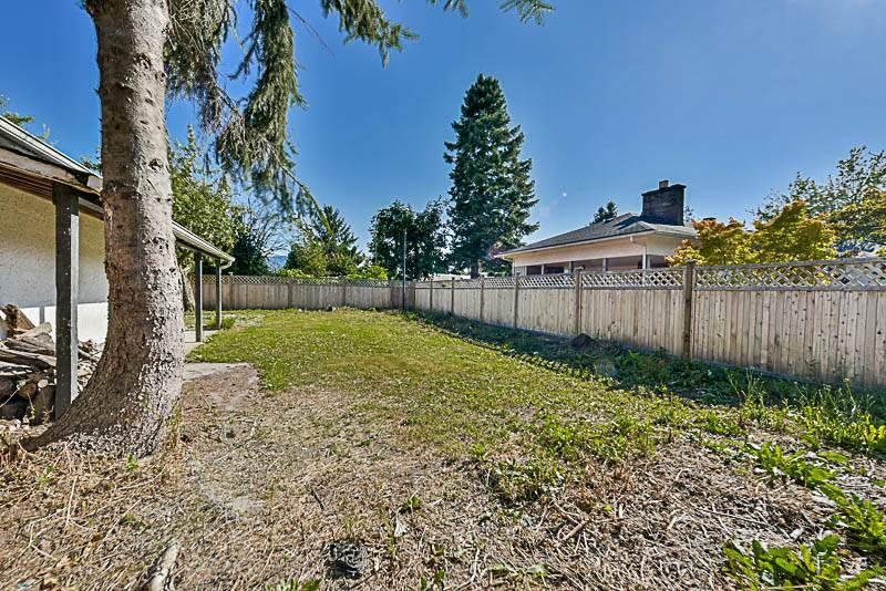 Detached at 9775 SIDNEY STREET, Chilliwack, British Columbia. Image 20
