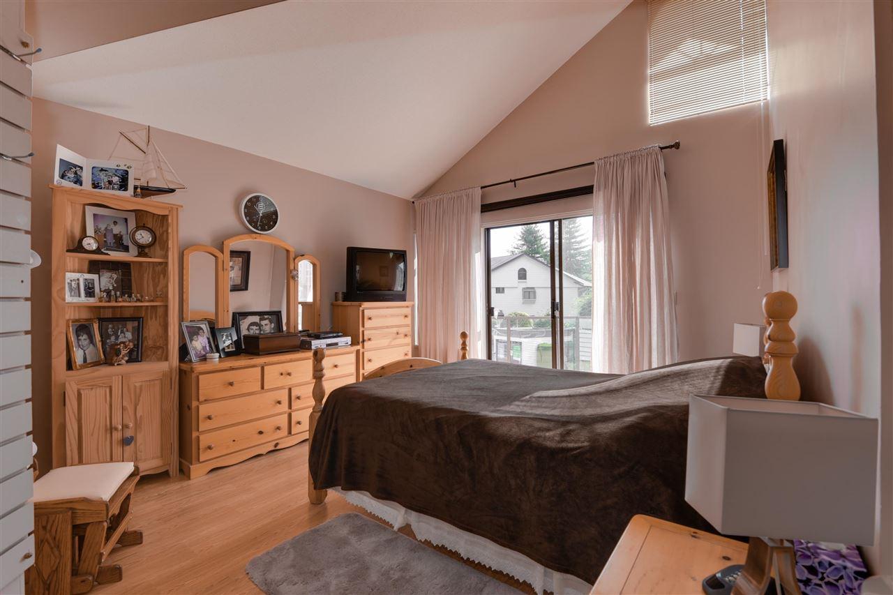 Townhouse at 203 13870 102 AVENUE, Unit 203, North Surrey, British Columbia. Image 13