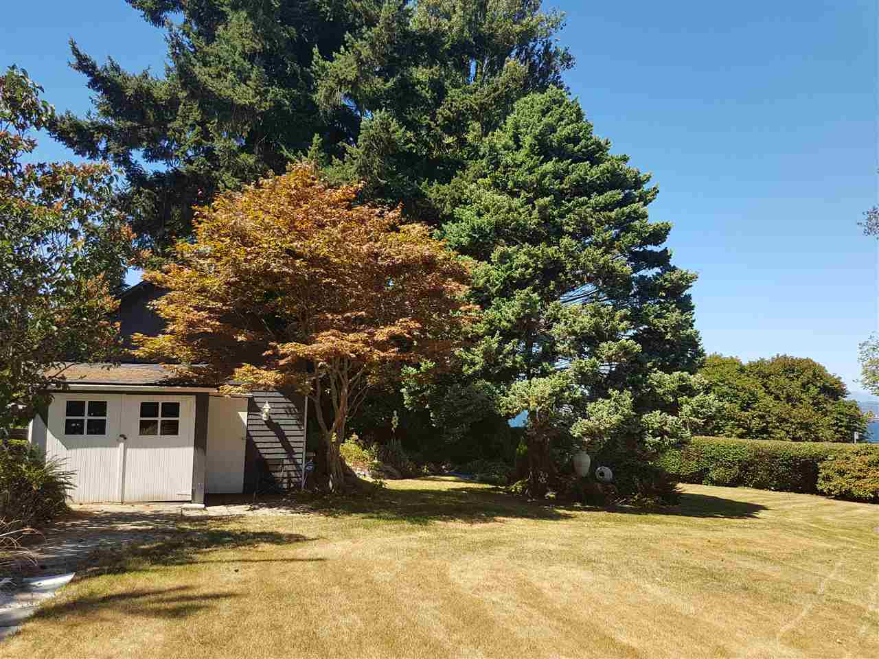 Detached at LOT 4 2564 POINT GREY ROAD, Unit LOT 4, Vancouver West, British Columbia. Image 3