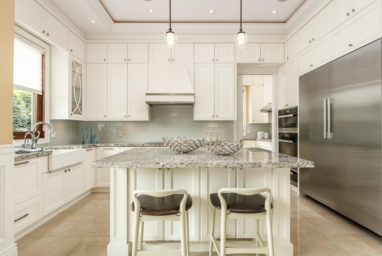 Detached at 3928 W 34TH AVENUE, Vancouver West, British Columbia. Image 7