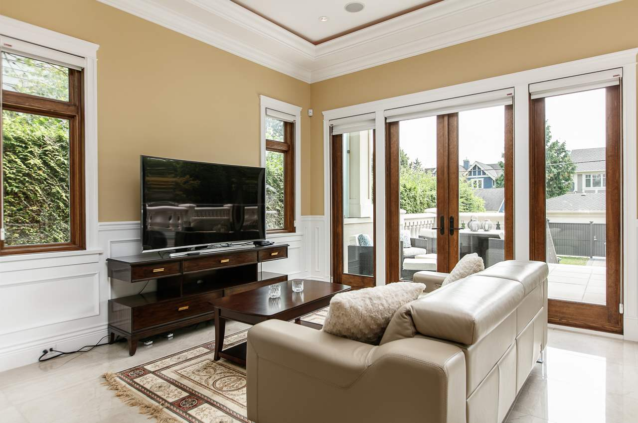 Detached at 3928 W 34TH AVENUE, Vancouver West, British Columbia. Image 8