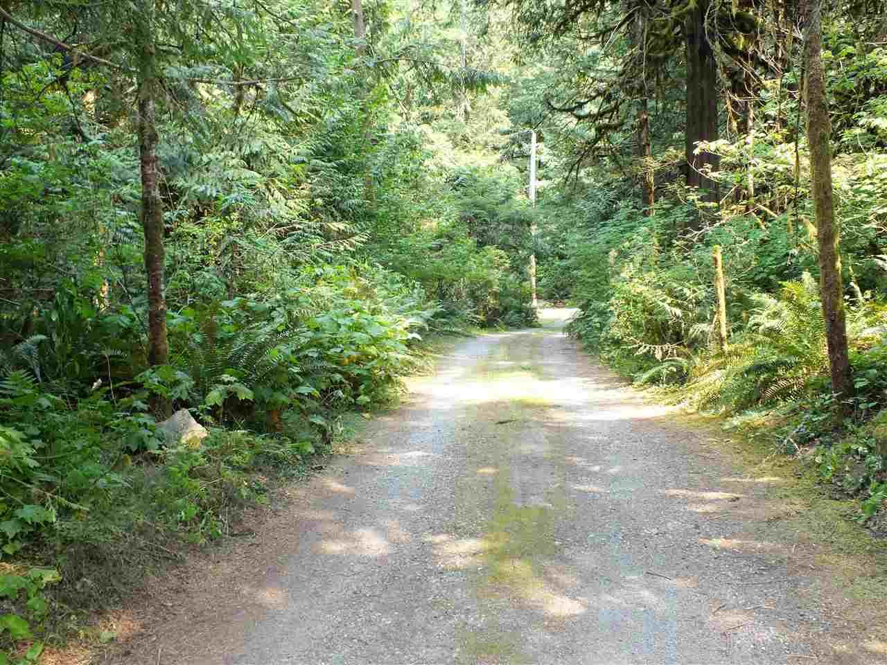 Detached at 19325 SILVERHOPE ROAD, Hope, British Columbia. Image 20