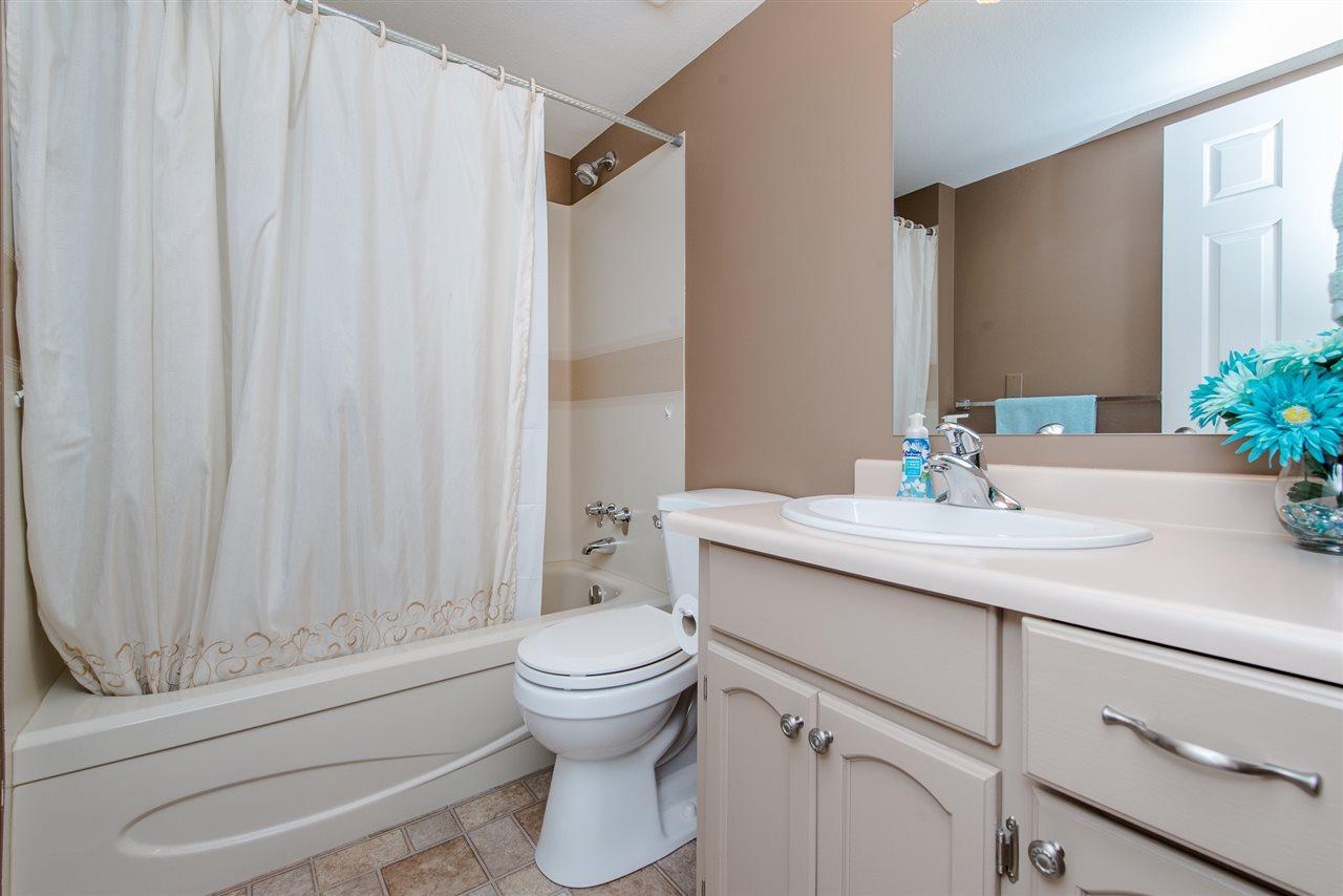 Condo Apartment at 217 31930 OLD YALE ROAD, Unit 217, Abbotsford, British Columbia. Image 11