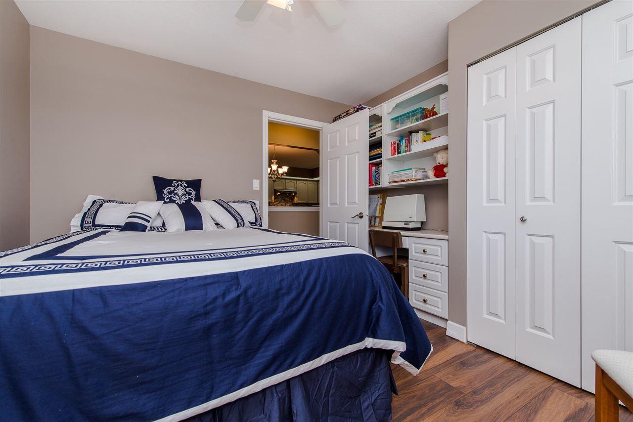 Condo Apartment at 217 31930 OLD YALE ROAD, Unit 217, Abbotsford, British Columbia. Image 12