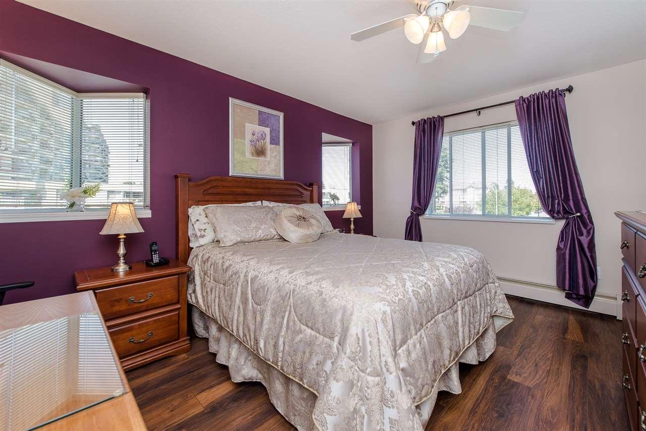 Condo Apartment at 217 31930 OLD YALE ROAD, Unit 217, Abbotsford, British Columbia. Image 13