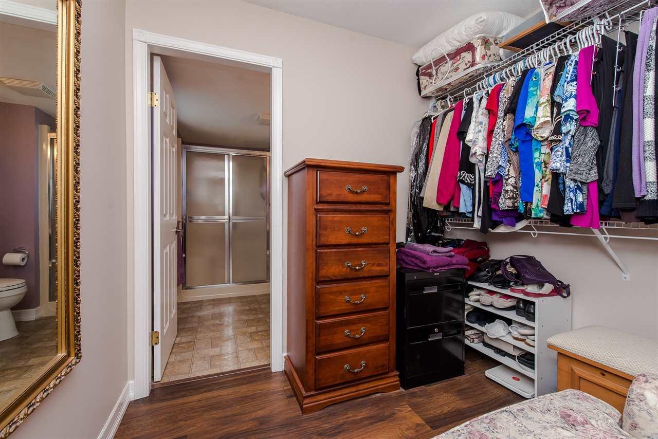 Condo Apartment at 217 31930 OLD YALE ROAD, Unit 217, Abbotsford, British Columbia. Image 15