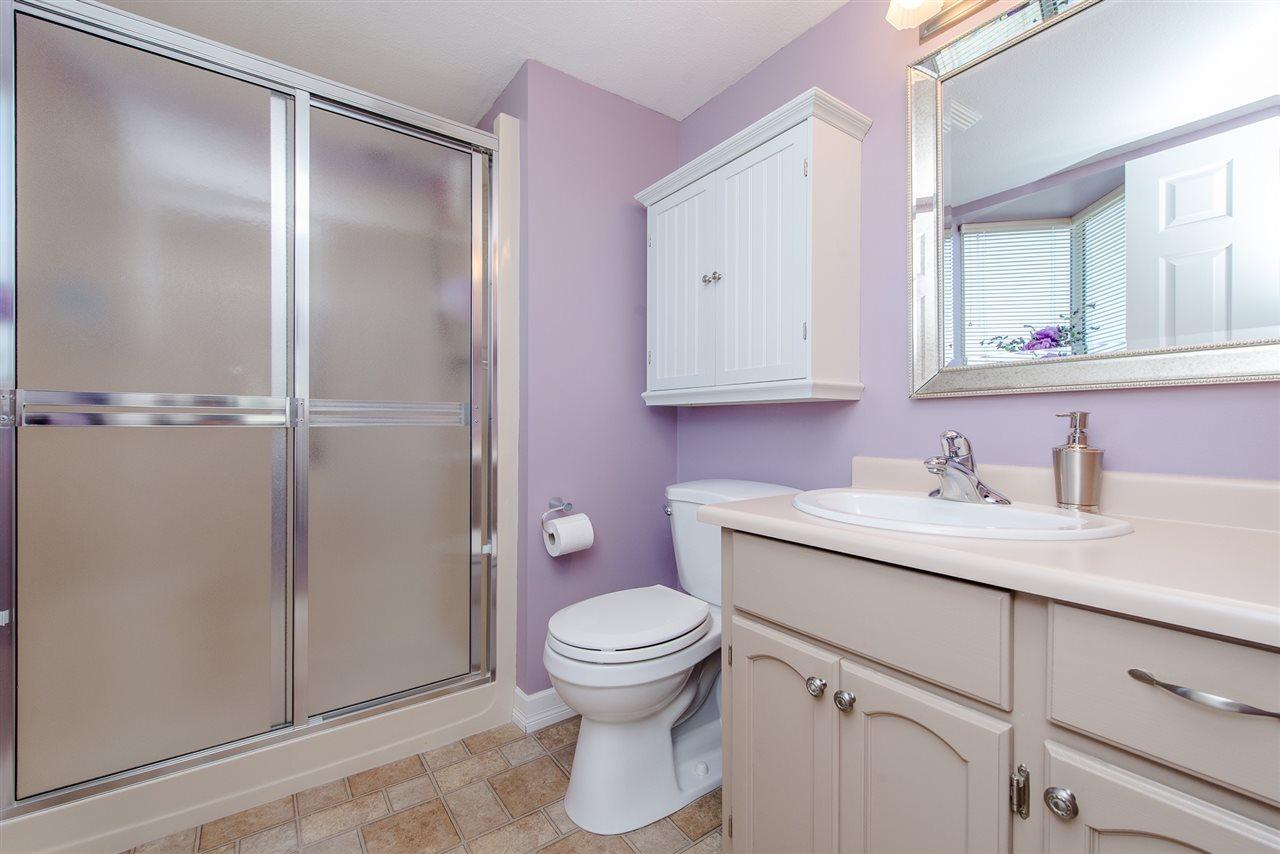Condo Apartment at 217 31930 OLD YALE ROAD, Unit 217, Abbotsford, British Columbia. Image 16