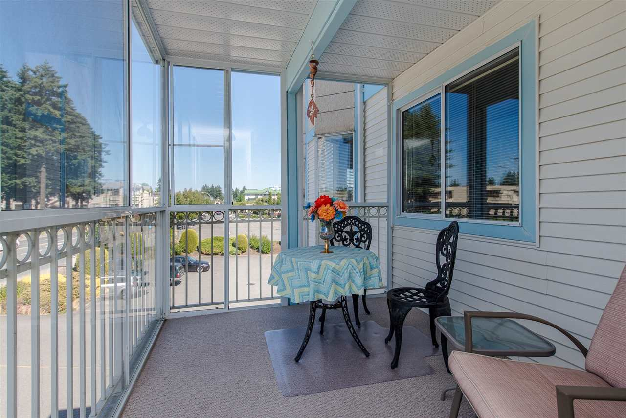 Condo Apartment at 217 31930 OLD YALE ROAD, Unit 217, Abbotsford, British Columbia. Image 17