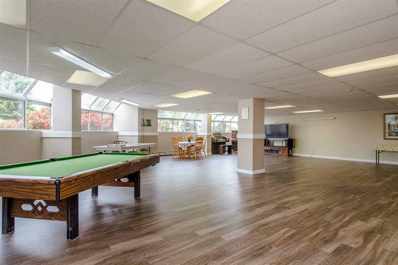 Condo Apartment at 217 31930 OLD YALE ROAD, Unit 217, Abbotsford, British Columbia. Image 19