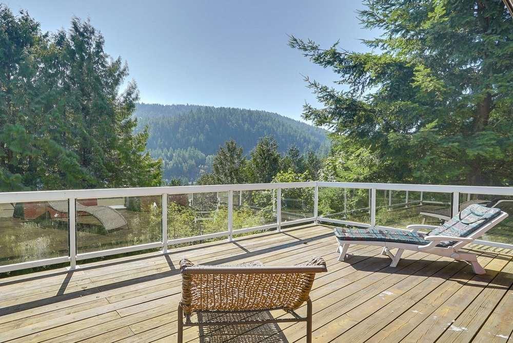 Detached at 6580 WELLINGTON AVENUE, West Vancouver, British Columbia. Image 18